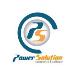 powersolution